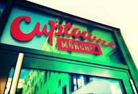 cuptown - hochwertige Location mit Perspektive