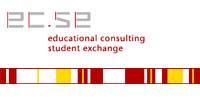 High School USA: Jetzt Platz für Abreise im Januar 2014 sichern
