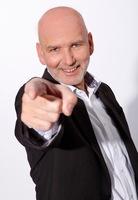 5 Sterne Vertriebstrainings: Erfolgskriterien für den Verkauf 2013