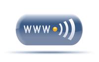 Wie Musik-Streaming-Dienste den Webradiomarkt beeinflussen