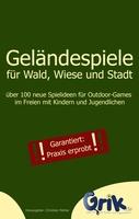"""""""Der vergiftete Häuptling"""" oder """"Die Suche nach dem Heiligen Gral"""" ..."""