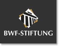 Stiftungsgründungen in Deutschland auf Wachstumskurs