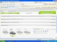 Neues Mobilitäts-Tool für Unternehmen mit Tagungs- und Veranstaltungspotenzial