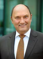 Wackler erhält Europäisches Patentamt
