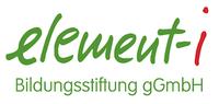 """Noch bis 1. Juli bewerben für den """"KitaStar"""" 2013"""