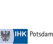Weiterbildung zum Hundetrainer: IHK Potsdam startet mit BHV weitere Zertifikatslehrgänge
