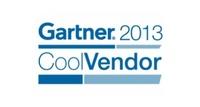"""TeamDrive wird durch Gartner zum """"Cool Vendor für Datenschutz"""" ernannt"""