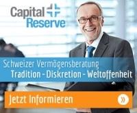 Sichere Geldanlage mit einem Konto in der Schweiz