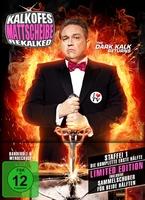 KALKOFES MATTSCHEIBE - REKALKED - ab dem 24. Mai auf DVD