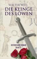 Romanze und Abenteuer - ein Ritterleben im Schwarzwald