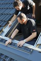 Tipps zur Modernisierung von Dachfenstern