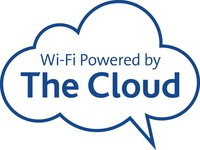 The Cloud Networks ist neuer progros-Partner