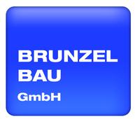Brunzel Bau GmbH Vertriebsbüro Falkensee: Die Zukunft beginnt hier!
