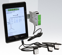 econ sens+ von econ solutions ermöglicht kostengünstig temporäre Messungen