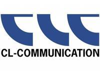 Übersetzungsdienst CL-Communication veröffentlicht neues Firmenvideo