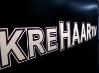Krehaartiv - Der Friseur aus Grevenbroich mit persönlicher Stilberatung