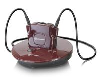 Optimale HiFi-Qualität für Hörgeräte und Cochlear-Implantate