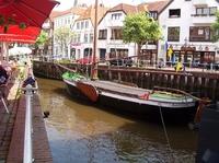 Von Altstadt bis Hase und Igel: Buxtehude