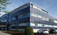 Photovoltaikfassaden erzeugen Strom aus der Wand und werden immer beliebter