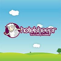Neuer Metapreisvergleich - hotelsheepr.com startet offene Beta-Testphase