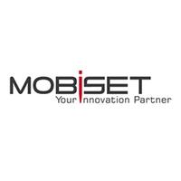 """Bombenfest ohne Kleber: Der Mobiset Universal-Halter """"Magic Mount"""" hat Smartphone, Navi und Co. fest im Griff"""