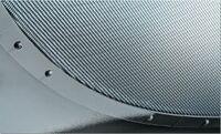 Intelligente Siebkastenlösung verbessert Kühleffizienz