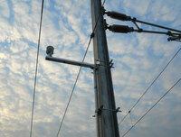 Lufft Windmesssysteme im Einsatz auf Hochgeschwindigkeitsverkehrsstrecken in China