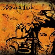 """""""ANNULUK"""" - eine eigenwillige Newcomer-Band betritt die Weltmusikszene"""