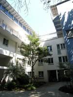 Immobilienmarktbericht Oberföhring