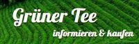 Grüner Tee -- ein Heilmittel?   Alles über seine Wirkung und Zubereitung; inkl. Einkaufstipps