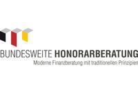 Bundesweite Honorarberatung: Erster Jahrestag