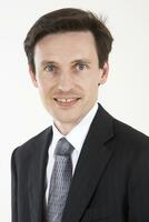 "Logivations von Gartner zum ""Cool Vendor in Supply Chain Management Applications 2013"" ernannt"