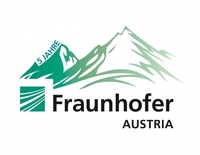 Forschung: Fraunhofer Austria feiert Jubiläum