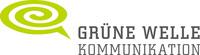 GRÜNE WELLE KOMMUNIKATION erhält Dozentur zum Thema Bürgerdialog an der Bayerischen Verwaltungsschule (BVS)