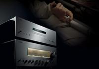 YAMAHA S3000-Serie - High End HiFi in Perfektion. Vollendeter Musikgenuss mit A-S3000 Vollverstärker und CD-S3000 SA-CD-Spieler/USB-DAC