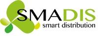 Top-Software-Schmiede AVANQUEST unterzeichnet weitreichende Vertriebsvereinbarung mit SMADIS