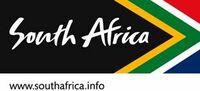 Südafrikas neue Mittelschicht:  jung, gebildet und konsumfreudig