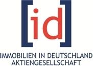 id Deutsche Immobilienrendite für  AIFM gerüstet