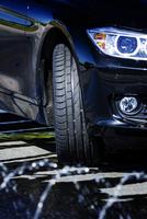 """Nokian-Reifen sind Testsieger in den Sommerreifen-Tests 2013 von """"Auto Bild"""" und """"auto TEST"""""""