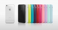 NUDE und FLIP: SwitchEasy präsentiert neue Cases für Samsung Galaxy S4, iPhone 5, Sony Xperia Z, HTC One und BlackBerry Z10