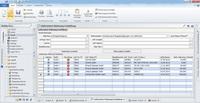 Einkaufsprozess und Lieferanten-Mahnwesen bei Technischem Handel mit LS BIZ optimiert