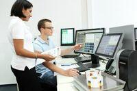 METTLER TOLEDO InTouch(SM) Remote Services verzeichnet Erfolgszahl