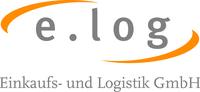 Gesundheitssystem in Deutschland braucht strategischen Einkauf