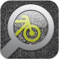 Kostenlose E-Bike-App hilft beim Kauf
