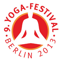 9. Berliner Yogafestival: OM sweet hOMe