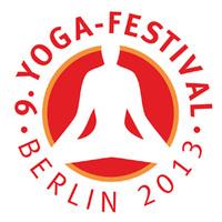 9. Berliner Yogafestival: OM sweet hOMe