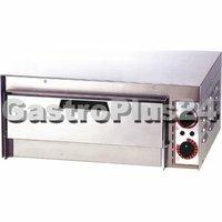 Gastroplus24, der führende Online Shop für Gastronomiebedarf und Gastronomietechnik