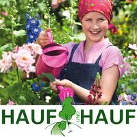 Professionelle Gartenplanung mit Landschaftsbau Hauf & Hauf aus Colmberg, nahe Ansbach