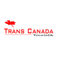 Trans Canada Touristik: Fährpassagen von BC Ferries online buchbar