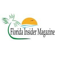 Florida-Insider-Magazine über Daytona Beach - Party & PS-City